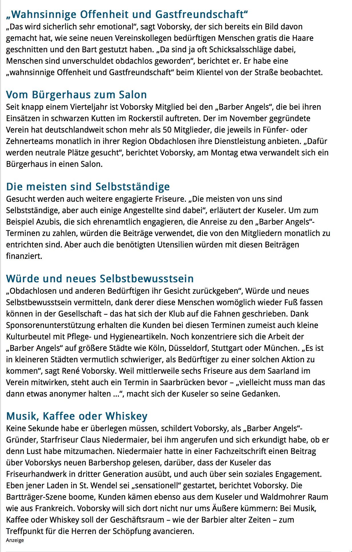 Gemütlich Wiederaufnahme Objektiver Gastfreundschaft Galerie ...