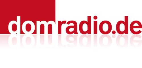 domradio_logo_500