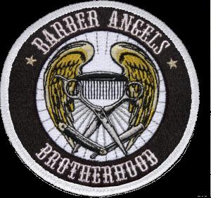 Foto_Barber Angel_V2-Simulation