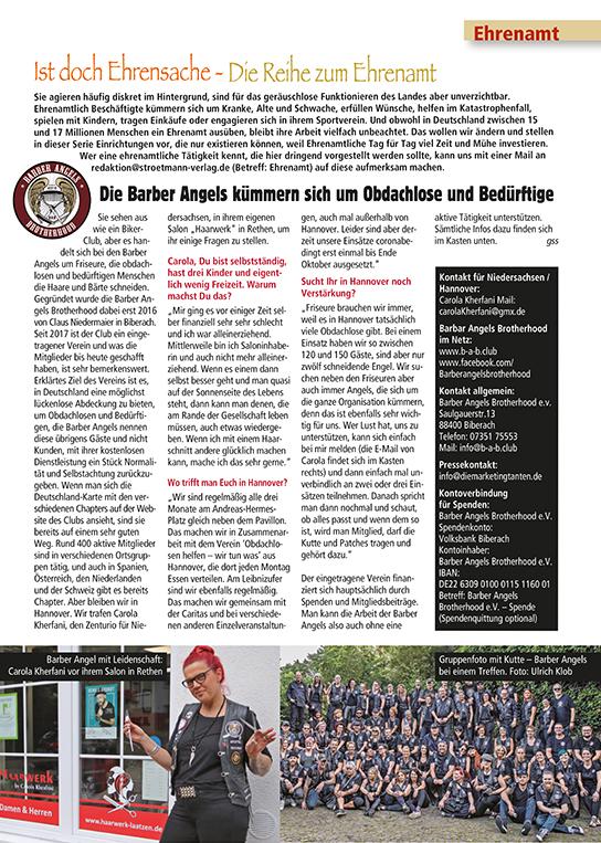 Ehrenamt 10_2020.qxp_S. 07